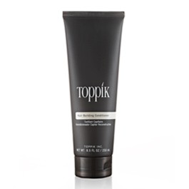 Toppik  Keratinized Conditioner