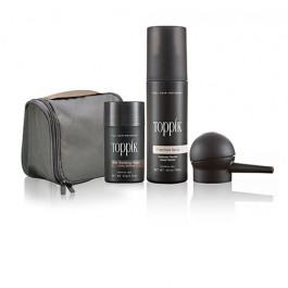 Toppik Travel Pack
