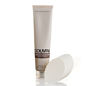 Courvre Scalp Concealing Lotion