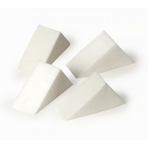 Couvre Applicators Pack of 4